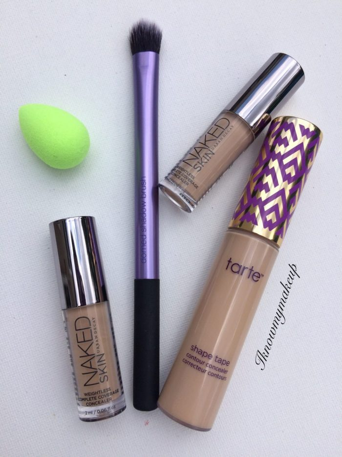 Makeup Artists in Sydney has members. A community of Makeup Artists to connect, share their ideas, post up their business, sell makeup, alert others Jump to. Sections of this page. % Brand New Tarte Cosmetics. $ Sydney central business district. % Brand new Tartecosmeticsth blush and glow shade Rose gold (normal price $
