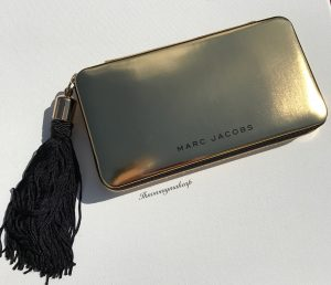 Marc Jacobs Object of Desire