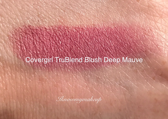 covergirl-deep-mauve-blush-swatch