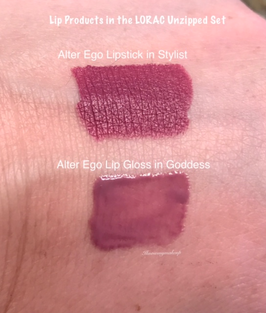 lorac-unzipped-set-lip-swatches