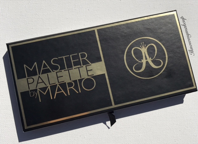 master-palette-by-mario-packaging