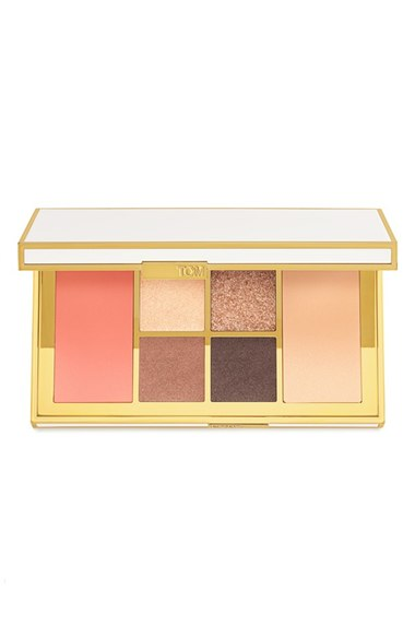 tom-ford-warm-winter-soleil-palette