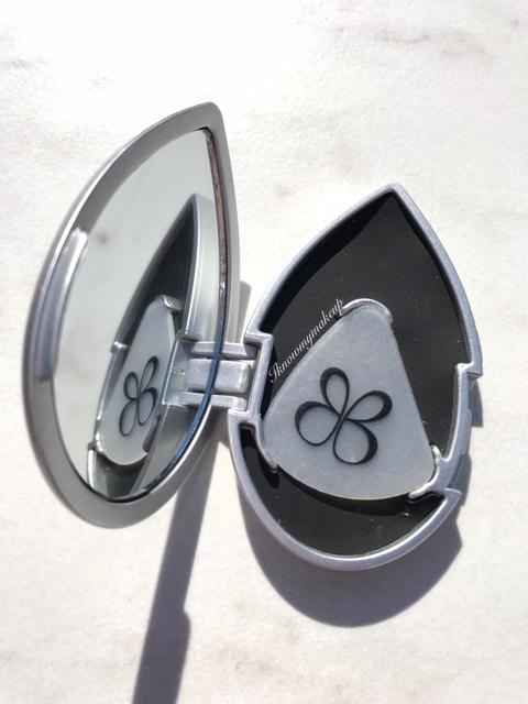 beautyblender-liner-designer