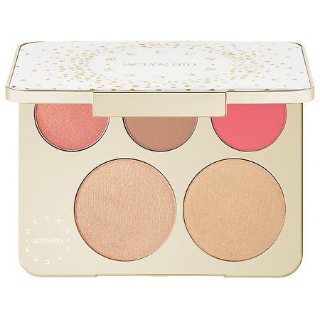 becca-jaclyn-hill-champagne-palette