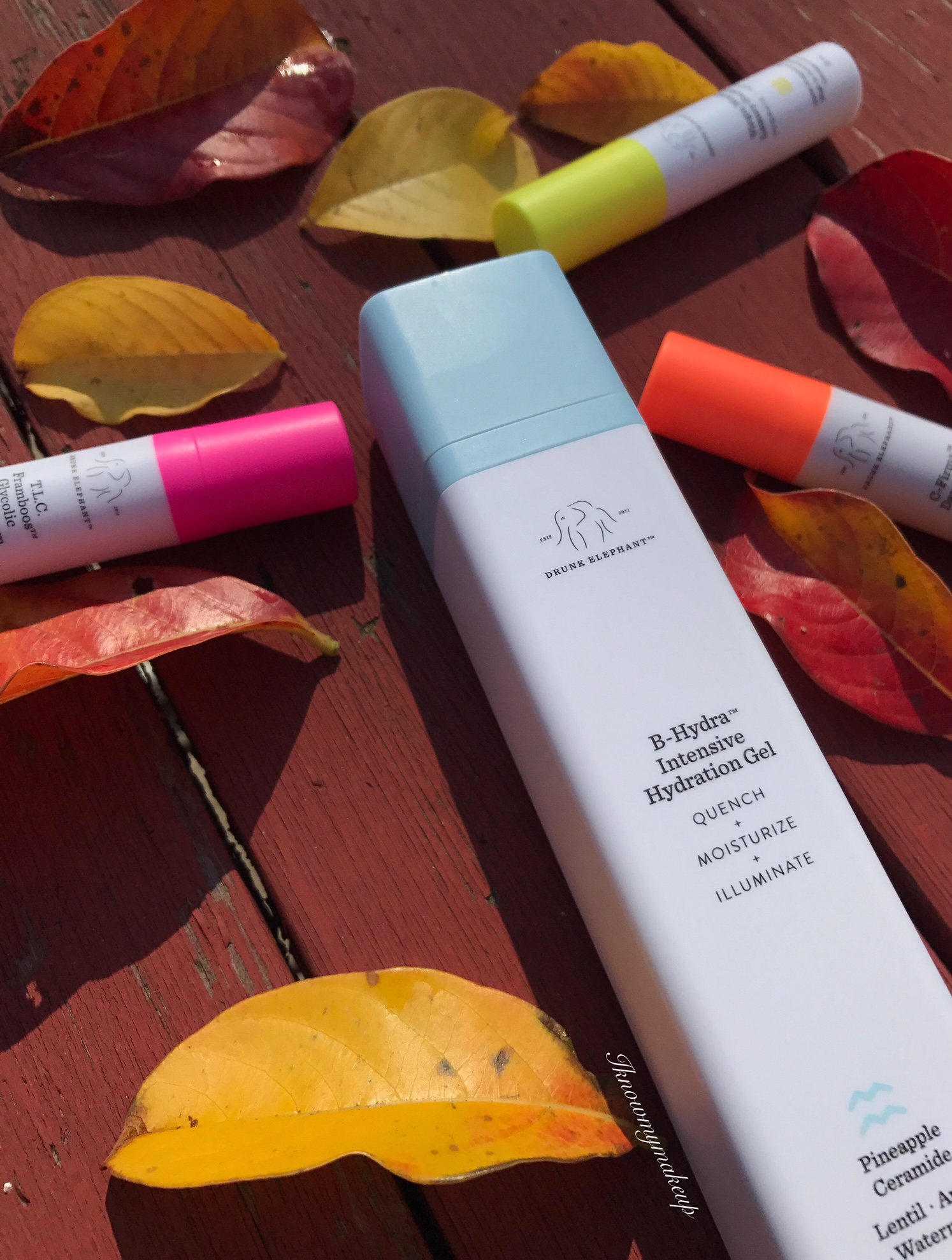 drunk-elephant-lets-b-clear-b-hydra