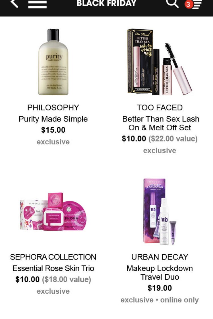 sephora-black-friday-philosophy-too-faced