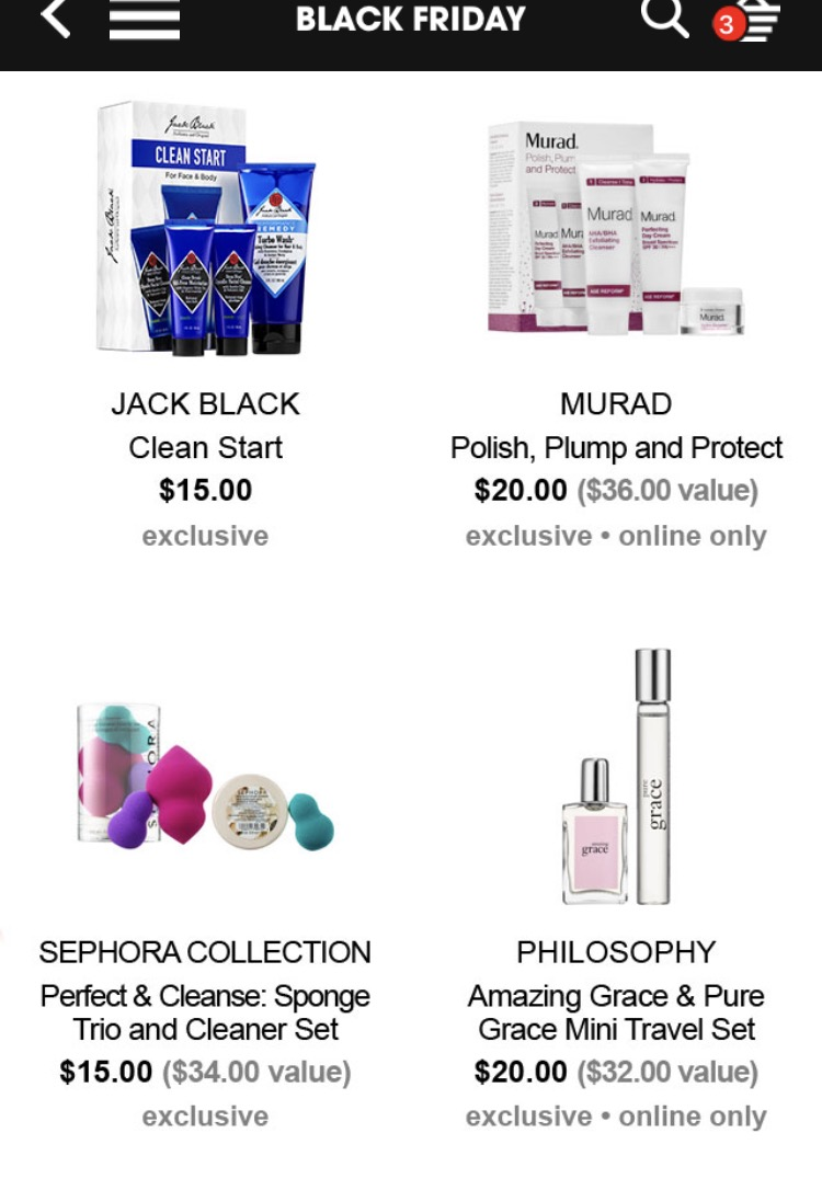 sephora-black-friday-philosophy