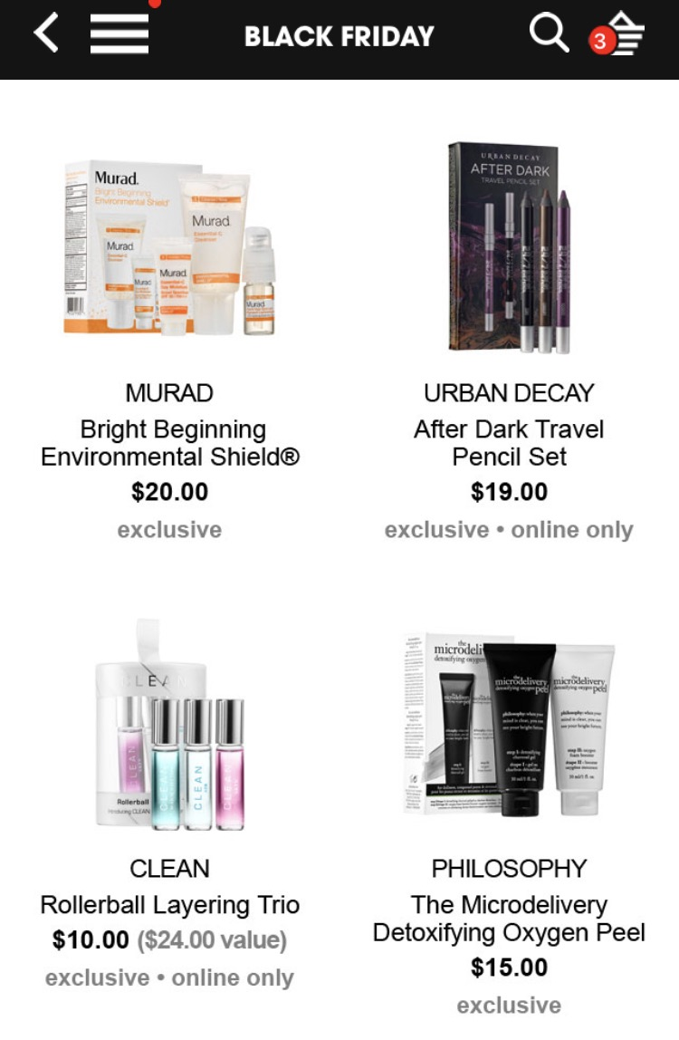 sephora-black-friday-urban-decay