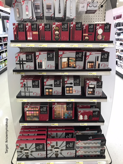 target-elf-holiday-sets