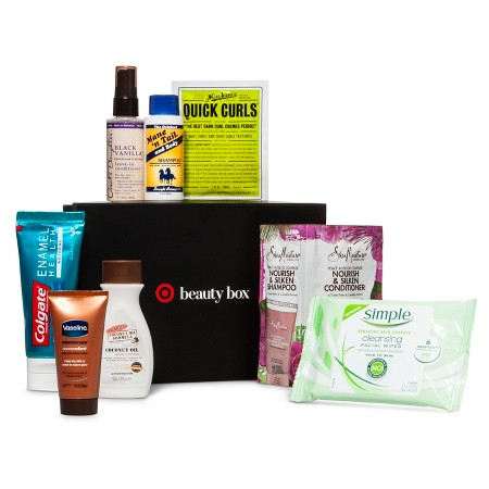 target-january-beauty-box-2