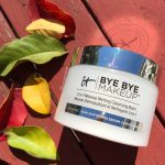 IT Cosmetics Bye Bye Makeup